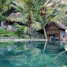 5 Hotel Instagramable di Malang Raya, Ada Nuansa Jepang dan Ubud