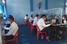 Soal Passing Grade Seleksi Guru PPPK Akan Diubah, Ini Kata BKN-Menpan RB