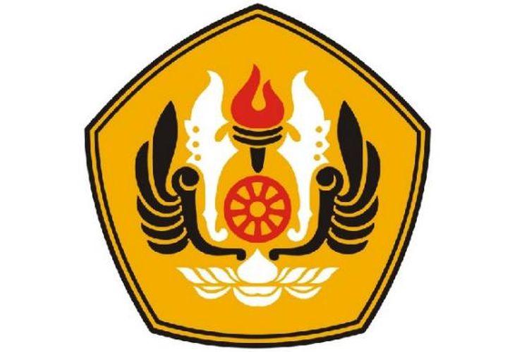 Logo Universitas Padjajaran.