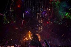 Teori Ini Menyebutkan Akan Ada Ancaman Besar Selain Thanos di Avengers: Endgame