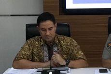 Berkas Perkara Lengkap, Abdul Basith Akan Hadapi Sidang Kasus Rencana Peledakan Bom