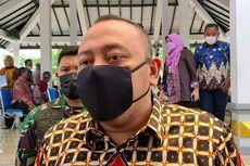 PPKM Diperpanjang, Ini 9 Daerah di Jawa dan Bali dengan Status Level 1
