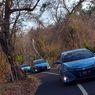 Toyota Indonesia Memaparkan Rencana Produksi Mobil Hybrid pada 2022