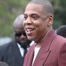 Pandemi Corona, Jay-Z dan Meek Mill Sumbang 100 Ribu Masker untuk Para Tahanan