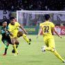 Liga 1 2020 Lanjut November, tetapi Belum Mendapat Izin Kepolisian
