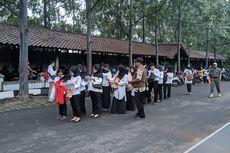 343 Instansi Sudah Umumkan Hasil SKD, Berikut Perkiraan Jadwal Pelaksanaan SKB CPNS