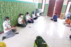 Diprotes jika Belajar Online, Kepsek PAUD di Cipayung: Wali Murid Bilang Lebih Baik Anaknya Keluar