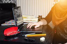 Ikut Jalur Mandiri UI? Simak Tata Cara Ujian Simak UI 2020