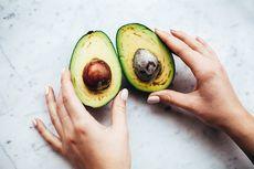 Makanan yang Bermanfaat untuk Jaga Kesehatan Sistem Saraf