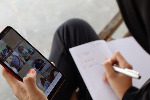 KPAI: Negara Harus Hadir untuk Cegah Anak Putus Sekolah Selama Pandemi