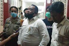 Hendak Ditangkap, Pelaku Penikam Pengantar Air Galon Ngaku Wartawan