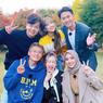 Cerita Kevin Hermanto Dipercaya SBS Korea Kemas Program Variety Show untuk Indonesia