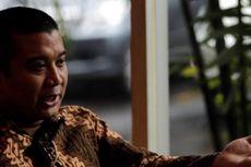 Bosowa Bangun Terminal LPG di Jawa Timur 787 Juta Dollar AS