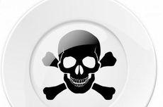 35 Karyawan di Bekasi Diduga Keracunan Makanan Usai Makan Nasi Katering