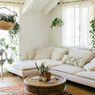 Ingin Gantung Tanaman Hias di Rumah? Pertimbangkan ini