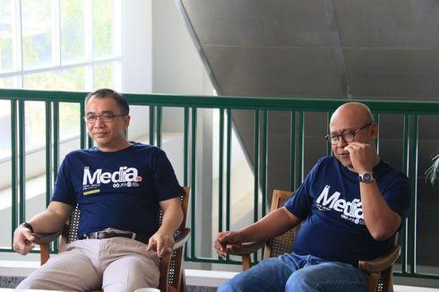 Jalani Bisnis Baru, KBI Mulai Transaksikan Timah Dalam Negeri di Jakarta Futures Exchange