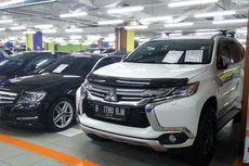 Modal Rp 300 Juta, Ini SUV Bekas yang Bisa Dibawa Pulang