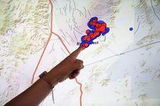 Gempa M 6,4 di California Dipicu Sesar Aktif, Begini Analisis BMKG