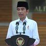 Singgung Soal Tahu-Tempe, Jokowi Minta Perbaikan Produksi Kedelai Lokal