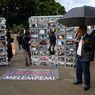 Sederet Catatan Kontras untuk Pemerintah di Hari HAM, Belum Tuntasnya Kasus Masa Lalu hingga Papua