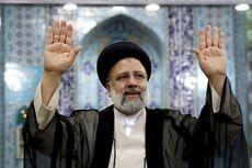 PBB Didesak Selidiki Presiden Baru Iran Atas Pembunuhan pada 1980-an