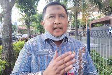 Pelantikan Penjabat Sekda Bondowoso Ditunda, Dikonsultasikan Lagi kepada Khofifah