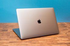 Apple Siapkan MacBook Pro 14 inci dengan Layar Mini-LED?