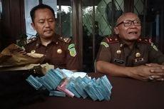 Kadis Pariwisata Lombok Barat Jadi Tersangka Pemerasan