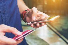 Suka Bertransaksi Lewat Aplikasi Digital? Ini Tips Agar Data Pribadi Aman