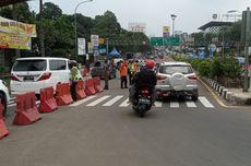 Yang Perlu Diketahui Warga Jakarta soal Ganjil Genap Puncak Bogor