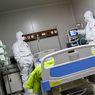 Berapa Lama Proses Kesembuhan Infeksi Virus Corona?