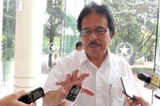 Menteri ATR: Jangan Sampai Harga Tanah Sebabkan Inflasi Gila-gilaan