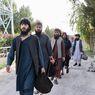 Militer AS Terang-terangan Salahkan Taliban atas Pembunuhan di Afghanistan