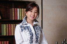 Kim Hee Ae Jadi Aktris Terbaik Baeksang Arts Awards, Ini Pujian untuk Aktingnya