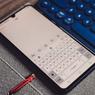 Cara Mudah untuk Ganti Keyboard di Ponsel Android