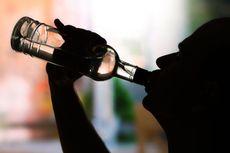 Olahraga Bikin Kita Jadi Banyak Minum Alkohol?