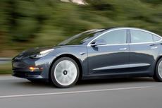 Perusahaan China Ini Ingin Saingi Tesla, Bagaimana Caranya?