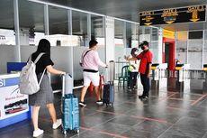 Maskapai Penerbangan Dilarang Angkut Penumpang saat Libur Lebaran, Kecuali...