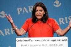 Pekerjakan Terlalu Banyak Perempuan, Kota Paris Didenda Rp 1,5 Miliar