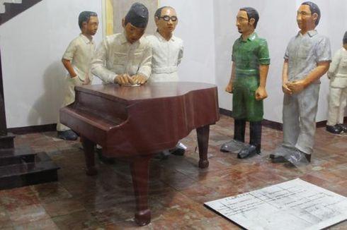 Ulang Tahun Jakarta, Masuk Museum dan Objek Wisata Ini Gratis!