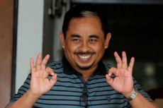 Banding Kasus Impor Daging Sapi, Hukuman Luthfi Tetap 16 Tahun