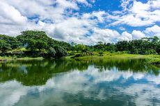 4 Tempat Wisata Sekitar Bendungan Kendalsari, Ada Dusun Girpasang