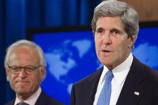 Pertemuan Washington, Jalan Panjang Perdamaian Palestina-Israel