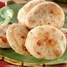 Resep Cireng Ebi Pedas, Makanan Ringan Mudah Dibuat untuk Dijual