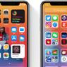 Apple Rilis iOS 14.2 dan iPadOS 14.2, Ada 100 Emoji Baru