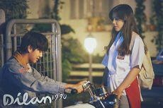 Fajar Bustomi Ungkap Kebiasaan Para Pemain saat Syuting Dilan & Milea