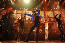 Lirik dan Chord Lagu Human Nature - Michael Jackson