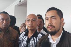 Nagaswara Keberatan, Kuasa Hukum Gen Halilintar: Ketuk Palu Kewenangan Hakim