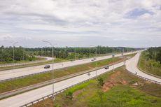 Tol Trans-Sumatera Picu Pertumbuhan Properti, Ini yang Harus Diperhatikan Pengembang