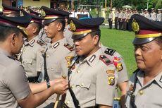 Kapolres Prabumulih: Polisi Pungli atau Memeras, Saya Tindak Tegas